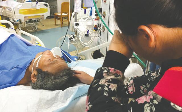 养父by水千丞bl文库