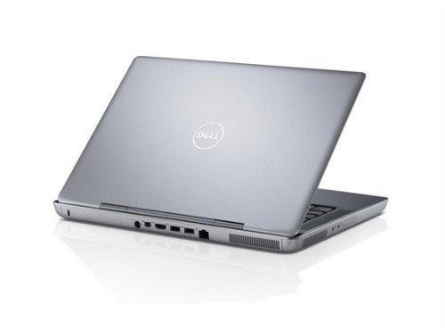 时尚简约 戴尔XPS14z笔记本售7899元