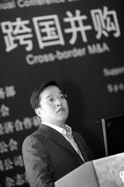 民生保险董事长_民生人寿董事长鲁伟鼎(图 简历)