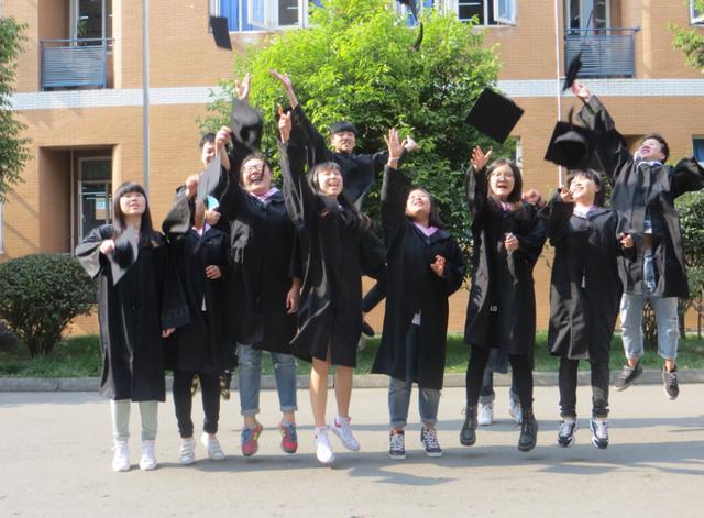 七中实验国际部课程总监讲解如何选国际高中