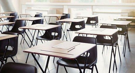 成都高职院校扩招高考补报名来了 将分两个阶段进行