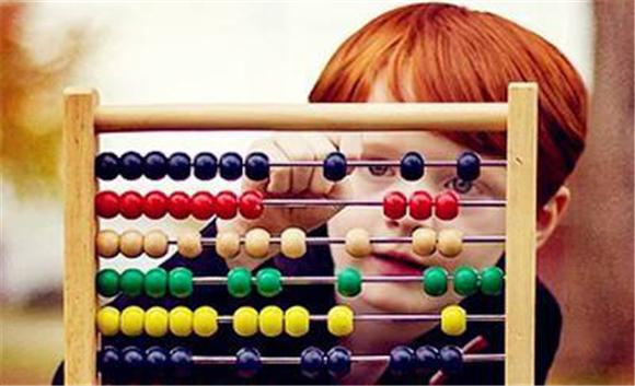 要想学好小学低年级数学全靠这1点 很多家长却不信