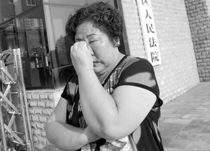 贵州警察枪杀村民案:称后悔工作太拼命