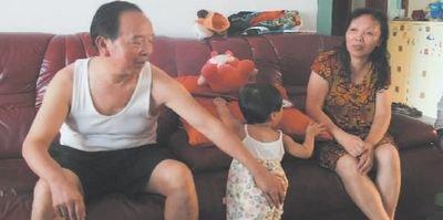 赖宁父母:英雄是时代需要 宁愿要个平凡儿子