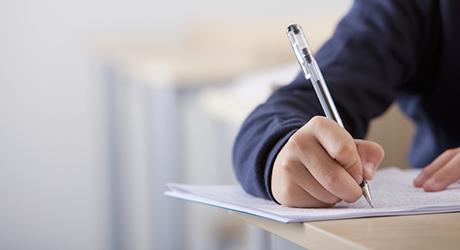 教育部将出台义务教育质量评价标准