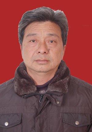 模范候选人杨乐金:奉献从环卫岗位上做起