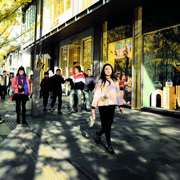 新经济产业加速释放活力 锦江区立足双创平台