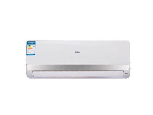 海尔大1.5P无氟变频空调 现售3959元