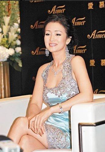 """明星虚假学历遭曝光 巩俐张靓颖都被""""扒"""""""