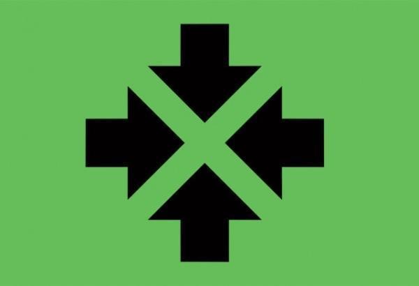 诺基亚X启动Logo曝光 下周一登场