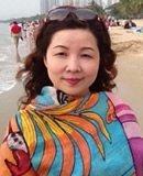 2015寻找彭州最美女教师