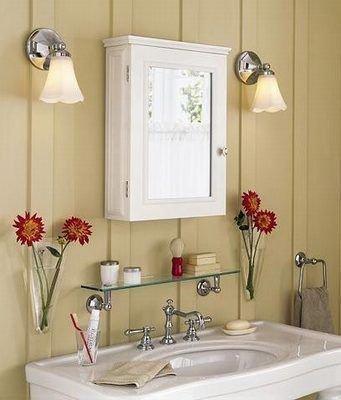 十款风格样板卫浴间情趣间享受最蕾丝田园_大情趣性感美女壁纸乡村图片