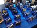 进口日产相机价格疯涨