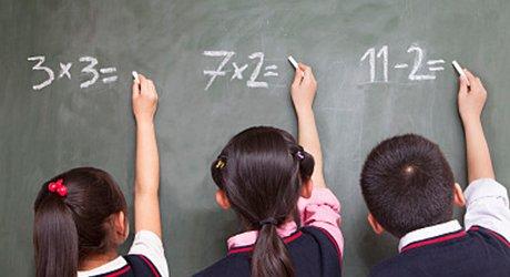 2022年前普通高中全面实施新课程、使用新教材