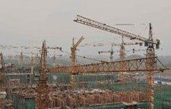 新县城永昌镇成立 建设加速雏形已现