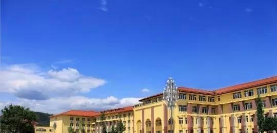 中国独立院校排行榜公布 四川6所高校上榜100