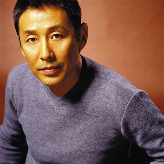 ...陈道明,之前接受采访时,陈道明曾透露电影有望下半年开机.   ...