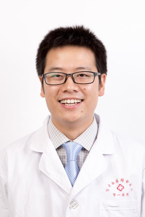王秀敏:脏腑通调与肛肠疾病的预防
