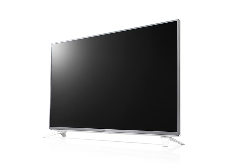 LG 49LF5400 49英寸 LED液晶电视
