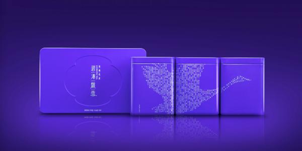 碧潭飘雪新品发布 重新定义花茶