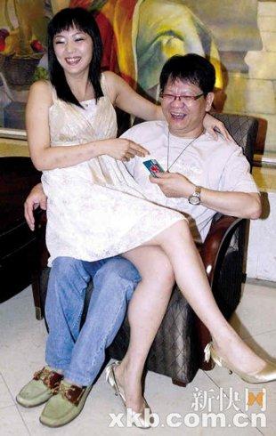 3p爱爱图_台男星被爆召妓玩3p 放肆叫嚣:不可以做爱吗