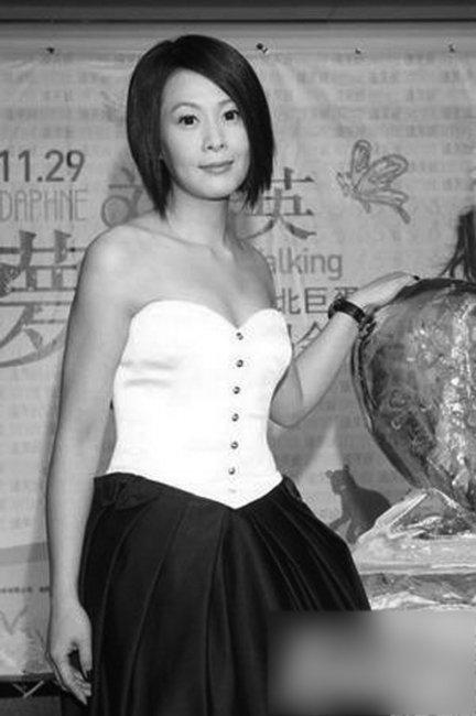 """刘若英7月31日来蓉开唱 将在现场穿""""比基尼"""""""