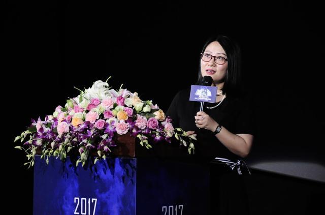 2017群星演唱会暨川黔盛典新闻发布会盛大召开