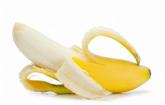 香蕉tv免费频道免费