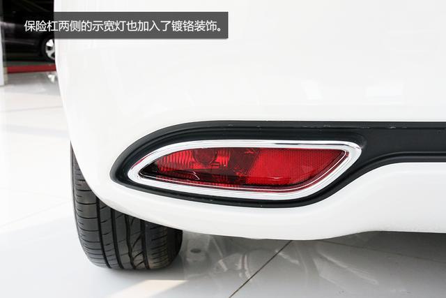 广汽菲亚特ottimo致悦高清图片