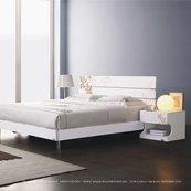 迪美斯家具