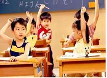 教你一天时间为孩子选兴趣班