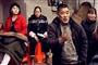 内江17岁女子疑遭公公骚扰 还被男友告上法庭