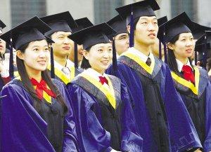 东南大学南京理工大学恢复招公费研究生