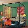 居家选用色彩攻略 体现审美情趣和个性爱好