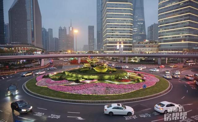 错过了北京和上海 首付11万成都买房