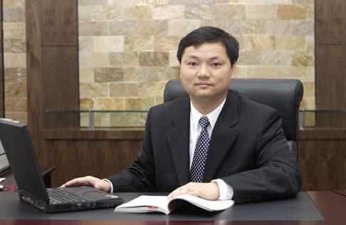 成都东软院长张应辉:办一所引领IT教育前沿的大学