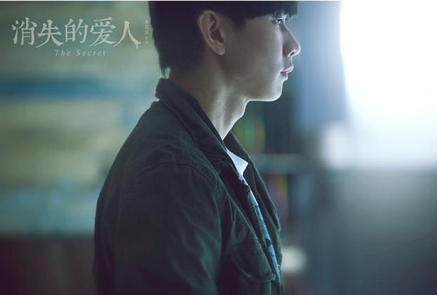 韩国感人爱情催泪电影