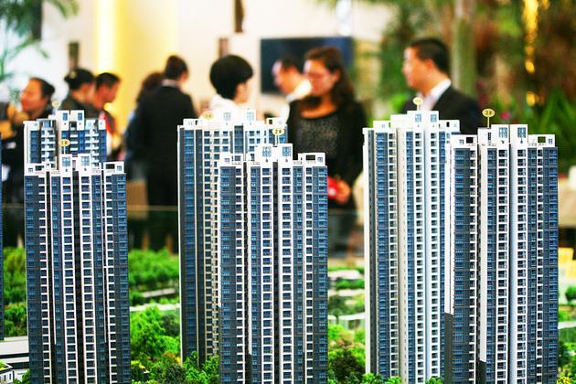 泸州实行地价房价局部调控 三四线城市调控升级