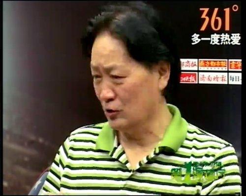 视频特辑:广沪开讲05期 朝鲜意志让人敬佩