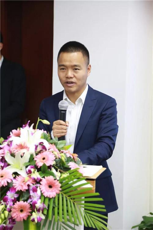 2017丹秋名师堂教师全明星赛颁奖典礼圆满成功