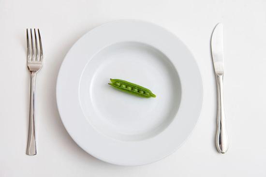 教你10个小妙招有效助减肥 速来收藏