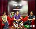 视频特辑:广沪开讲15 C罗表现令人不甚满意