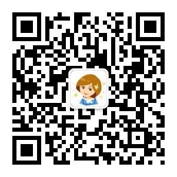 520恋爱账单报告:五成男女最多借恋人5000元