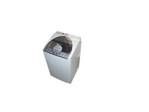 三洋智慧洗6KG波轮洗衣机 现售1398元
