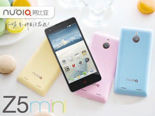 2000元级精品手机推荐 高性能跑分神器