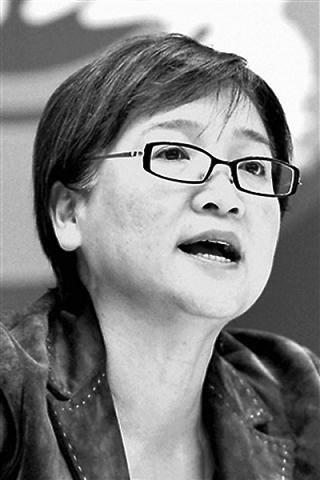 """""""香港廉政经验""""登台中央党校 提问纸条厚厚一沓"""