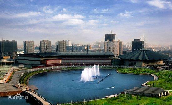 郑州多数新项目开盘即清盘 二手房价大涨频毁约