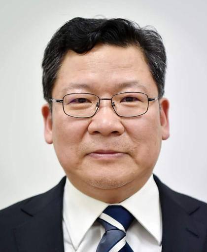 未来5年怎么走?湖南14位市州委书记描绘目标路径