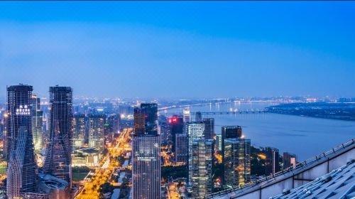 杭州购房潮调查:投资客更替 一手房库存告急