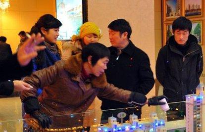 1月18日,捌海·常德公馆营销中心盛大开放